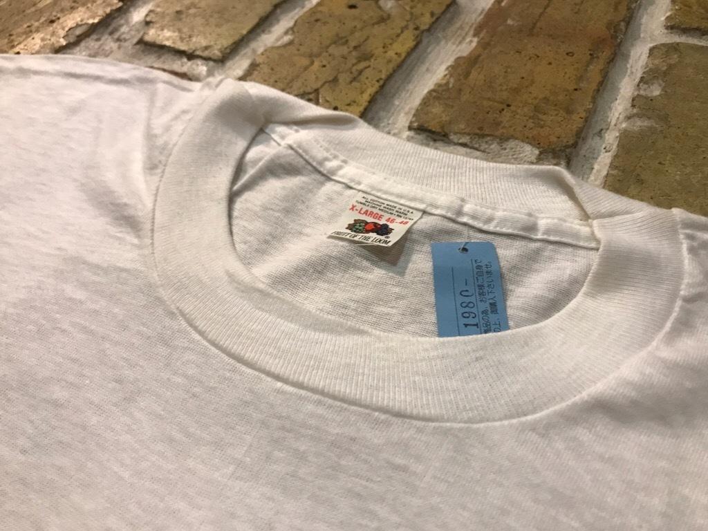 万能Tシャツは、拘りのあるもので! (T.W.神戸店)_c0078587_13553817.jpg