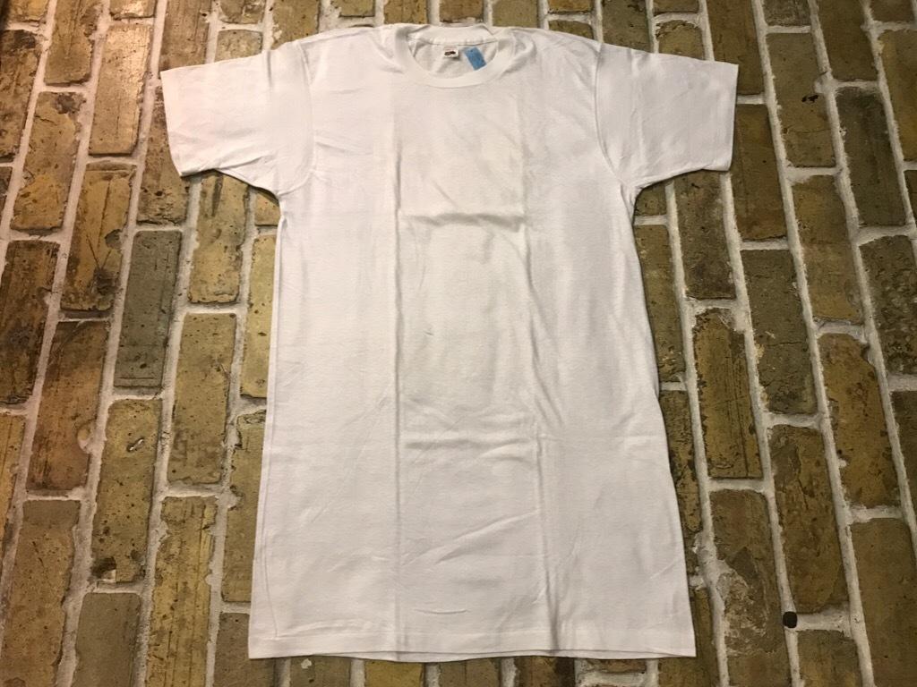 万能Tシャツは、拘りのあるもので! (T.W.神戸店)_c0078587_13553843.jpg