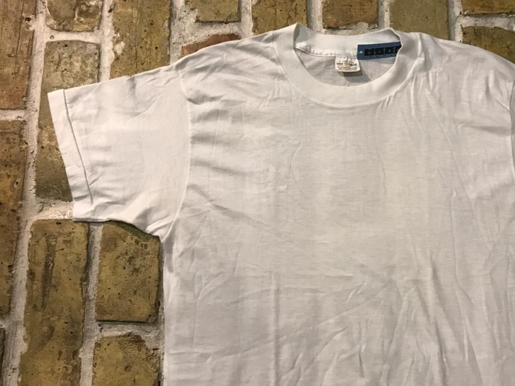 万能Tシャツは、拘りのあるもので! (T.W.神戸店)_c0078587_13574903.jpg