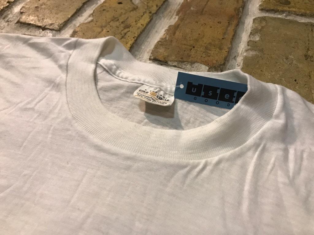 万能Tシャツは、拘りのあるもので! (T.W.神戸店)_c0078587_13575025.jpg