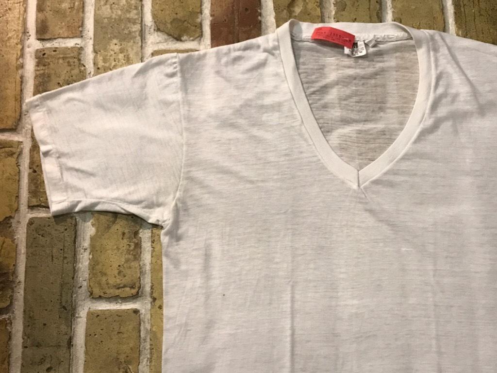 万能Tシャツは、拘りのあるもので! (T.W.神戸店)_c0078587_14091234.jpg
