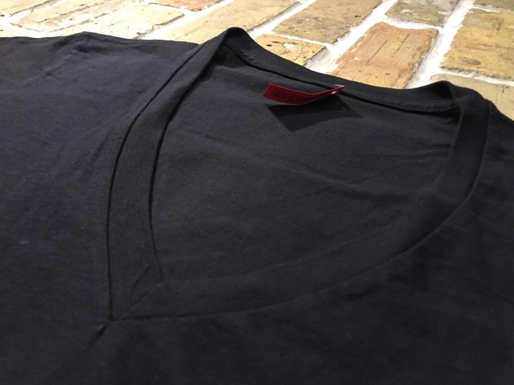 万能Tシャツは、拘りのあるもので! (T.W.神戸店)_c0078587_14091254.jpg