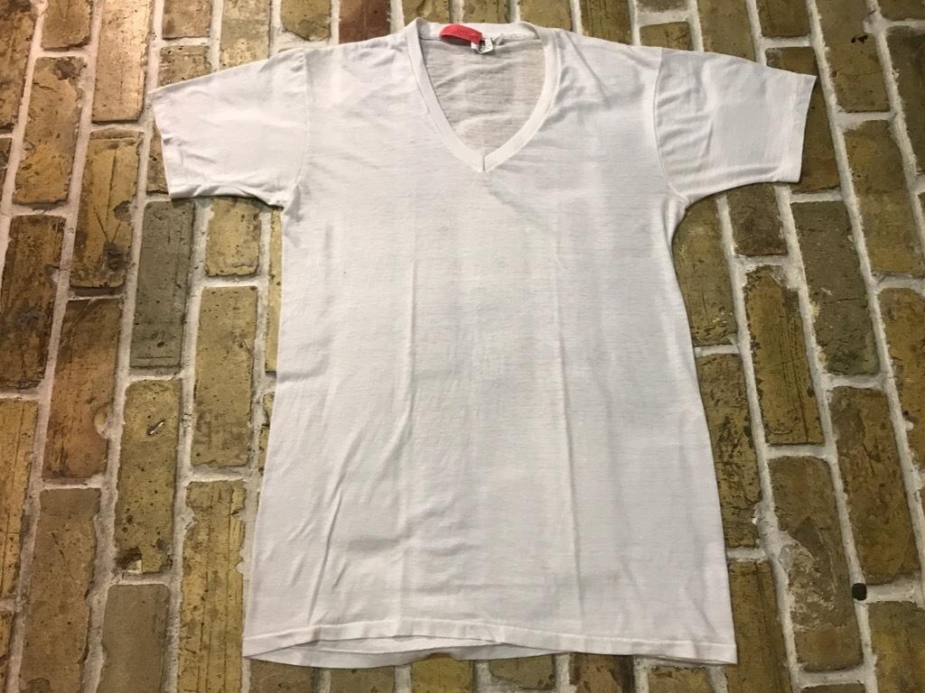 万能Tシャツは、拘りのあるもので! (T.W.神戸店)_c0078587_14091257.jpg