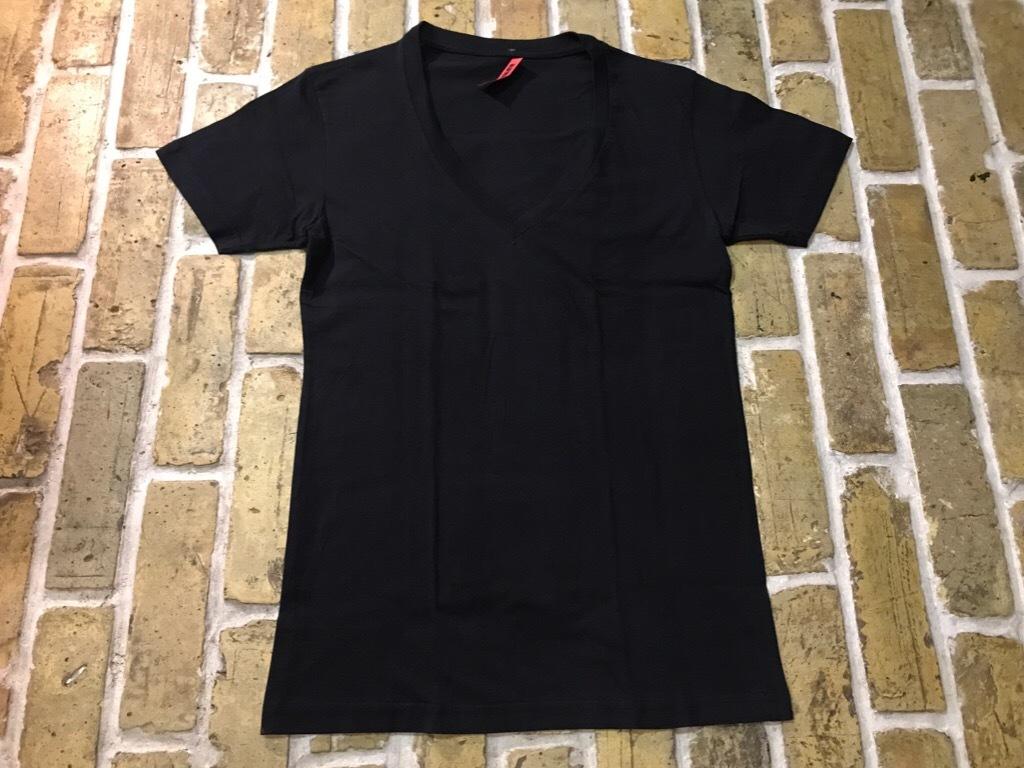 万能Tシャツは、拘りのあるもので! (T.W.神戸店)_c0078587_14091268.jpg
