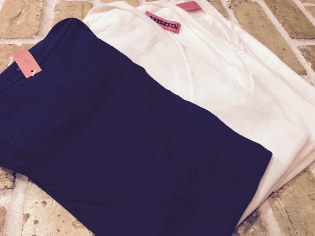 万能Tシャツは、拘りのあるもので! (T.W.神戸店)_c0078587_14091386.jpg