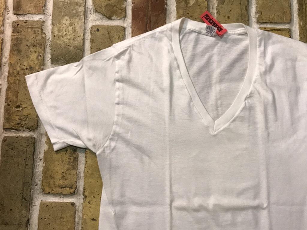 万能Tシャツは、拘りのあるもので! (T.W.神戸店)_c0078587_14111202.jpg