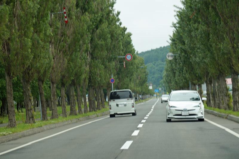車から見る景観_d0162994_05263960.jpg