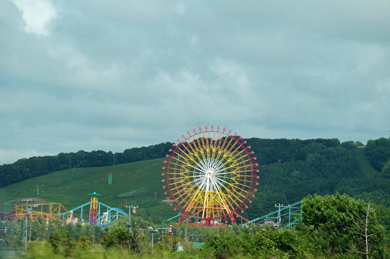 車から見る景観_d0162994_05323006.jpg