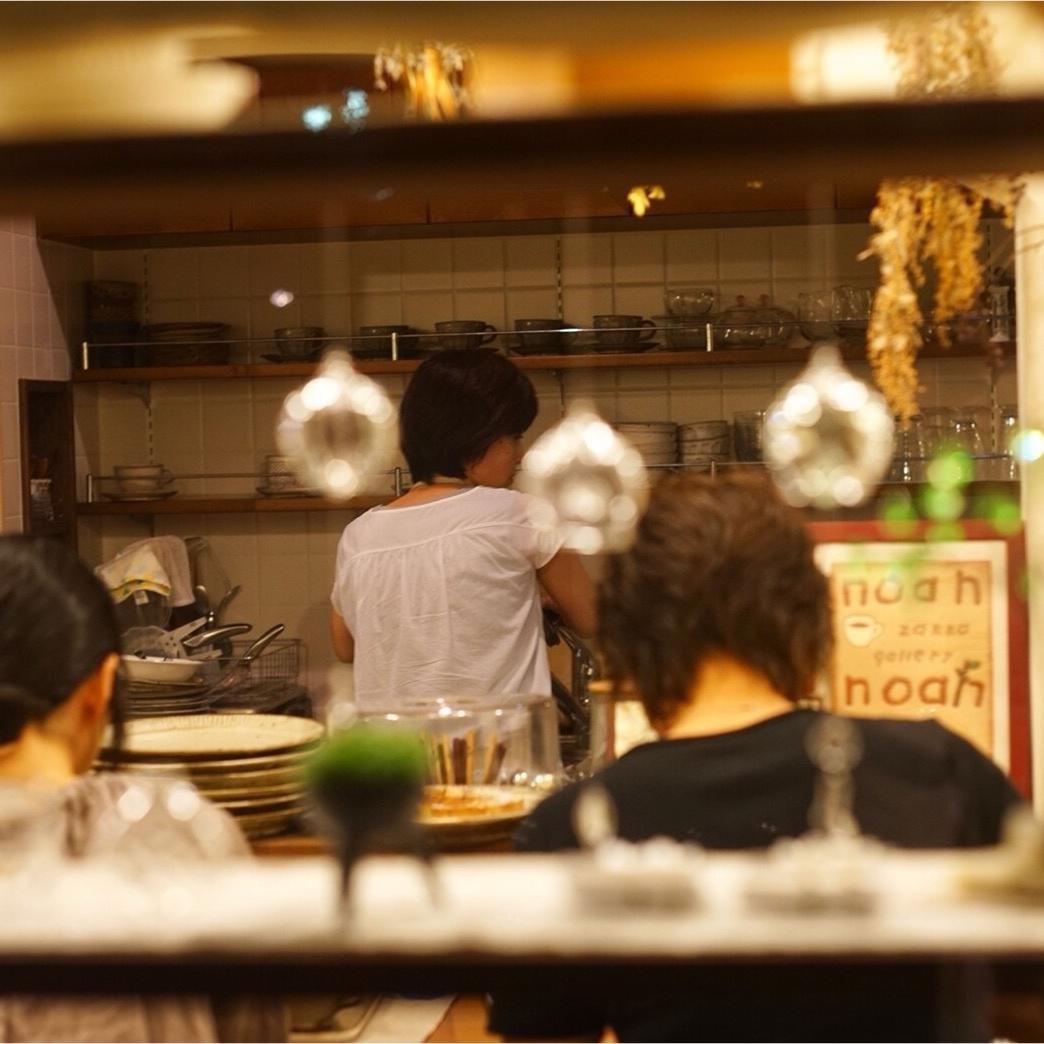 月イチ夜カフェにご来店ありがとうございました*_a0322702_03281674.jpeg