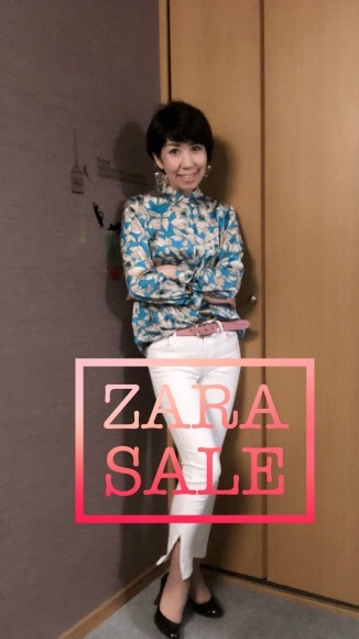 ZARA SALE!! _f0249610_23443859.jpeg