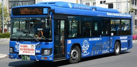 山陰地方のバスから_e0030537_22005312.jpg