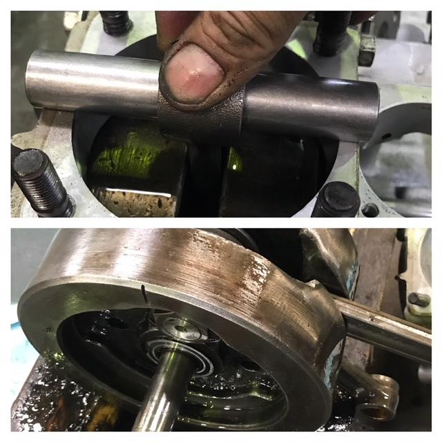 修理は悩むことが多い。_c0152253_13033545.jpg