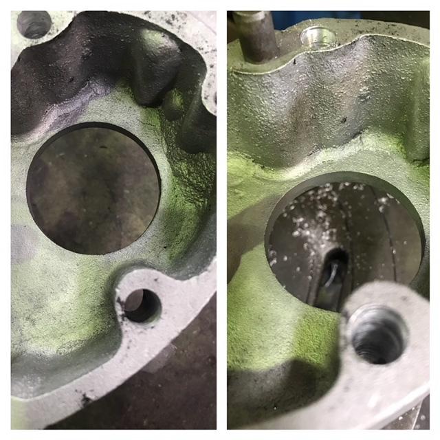 修理は悩むことが多い。_c0152253_13090908.jpg