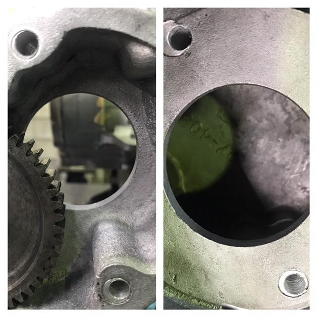 修理は悩むことが多い。_c0152253_13091433.jpg