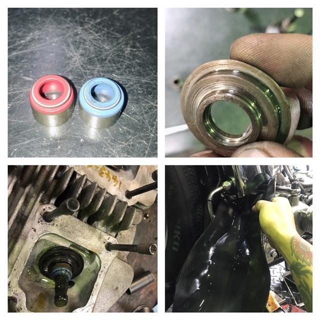 修理は悩むことが多い。_c0152253_13292089.jpg