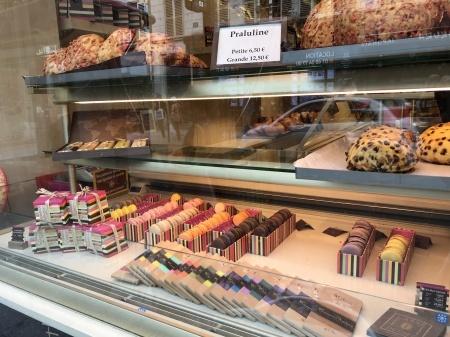 マレ地区の美味しいテリーヌ屋さん♪_a0136671_00345051.jpg