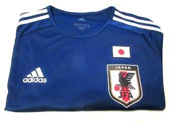 がんばれ日本!_a0368673_19461246.jpg