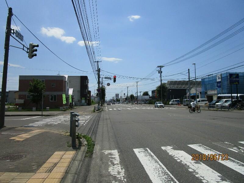 63日目【札幌−帯広-大樹町】十勝平野を南下すると素敵な宿がありました_e0201281_21374746.jpg