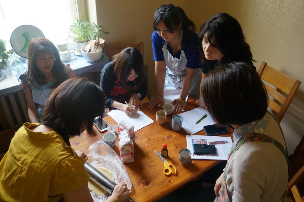 お菓子教室_c0180686_04542231.jpg