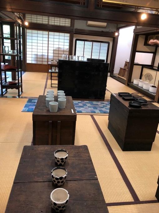 赤木智子の生活道具店 始まりました。_c0256701_08483515.jpg