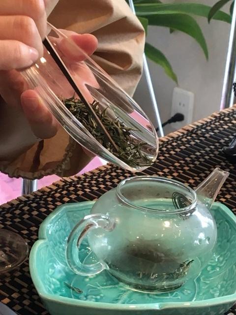 次回の中国茶会のお知らせ_d0380923_07112786.jpg