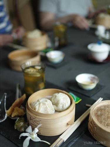 お楽しみの中国茶_a0169924_22543795.jpg