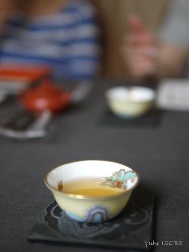 お楽しみの中国茶_a0169924_22573240.jpg