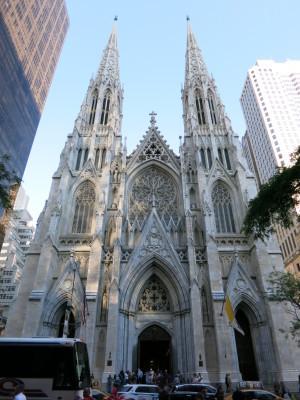 ニューヨーク、ワシントンD.C.、ニューヘイブンの旅\'18_e0097130_19371036.jpg