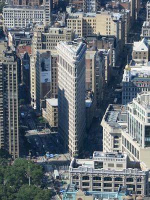 ニューヨーク、ワシントンD.C.、ニューヘイブンの旅\'18_e0097130_19463556.jpg