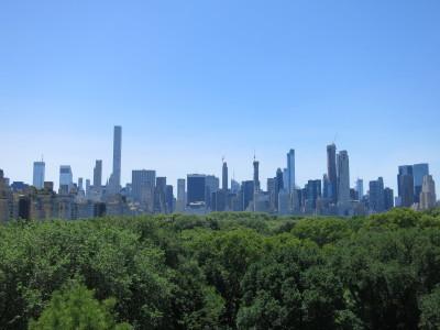 ニューヨーク、ワシントンD.C.、ニューヘイブンの旅\'18_e0097130_19490016.jpg