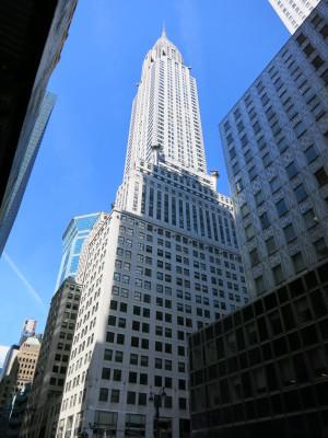 ニューヨーク、ワシントンD.C.、ニューヘイブンの旅\'18_e0097130_19542403.jpg