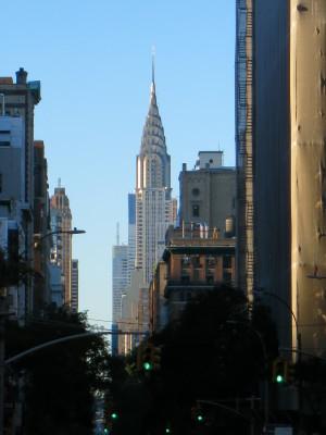 ニューヨーク、ワシントンD.C.、ニューヘイブンの旅\'18_e0097130_19543319.jpg