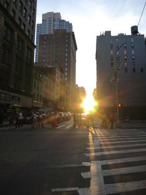 ニューヨーク、ワシントンD.C.、ニューヘイブンの旅\'18_e0097130_19590123.jpg
