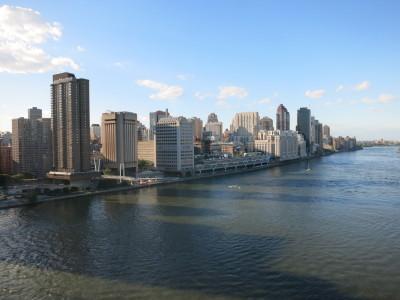 ニューヨーク、ワシントンD.C.、ニューヘイブンの旅\'18_e0097130_20210675.jpg