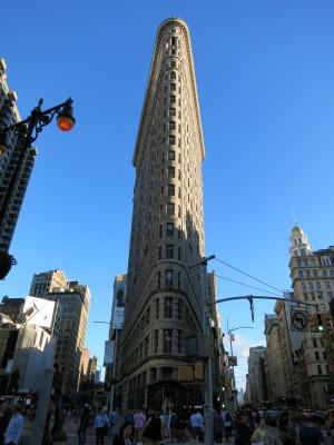 ニューヨーク、ワシントンD.C.、ニューヘイブンの旅\'18_e0097130_20335185.jpg