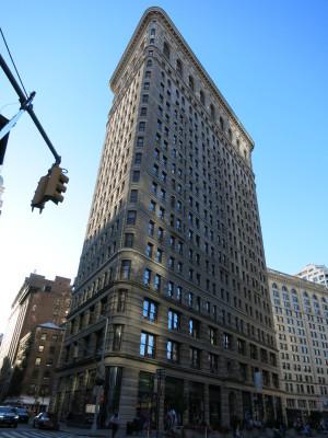 ニューヨーク、ワシントンD.C.、ニューヘイブンの旅\'18_e0097130_20335253.jpg