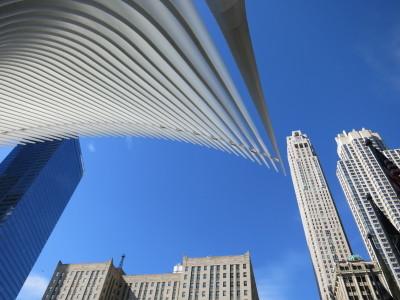 ニューヨーク、ワシントンD.C.、ニューヘイブンの旅\'18_e0097130_20425717.jpg