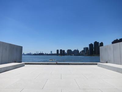 ニューヨーク、ワシントンD.C.、ニューヘイブンの旅\'18_e0097130_20463646.jpg