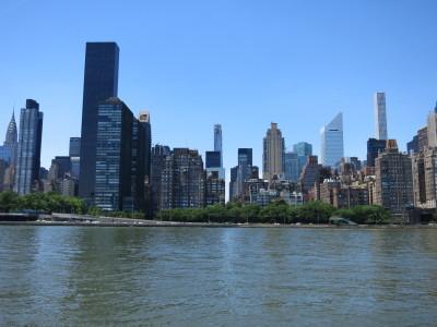 ニューヨーク、ワシントンD.C.、ニューヘイブンの旅\'18_e0097130_20463770.jpg