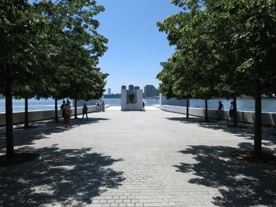 ニューヨーク、ワシントンD.C.、ニューヘイブンの旅\'18_e0097130_20463930.jpg