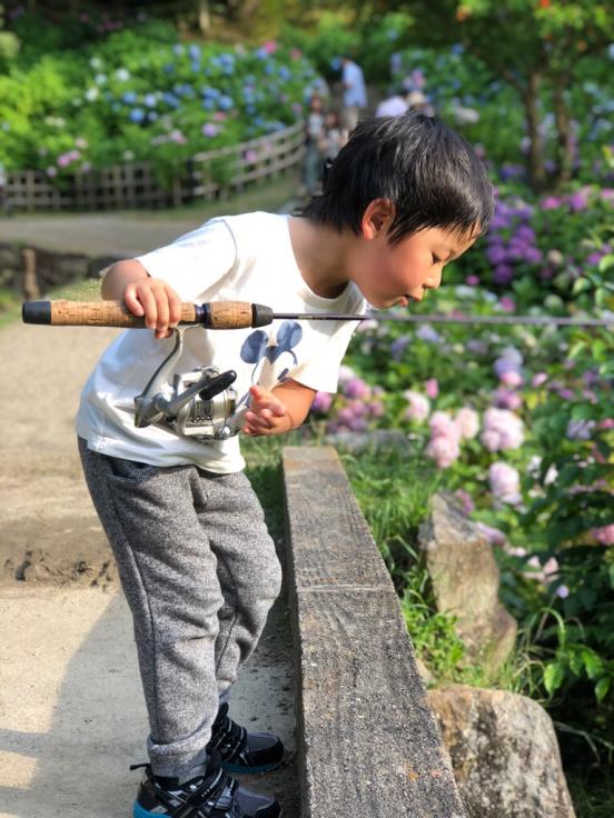 ジャリアニ釣り_c0113733_20011283.jpg