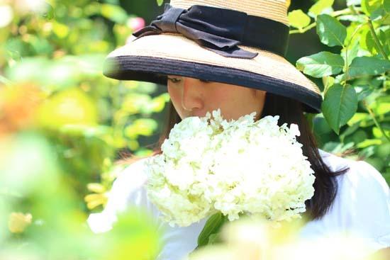 22歳の初夏_a0264538_13124598.jpg