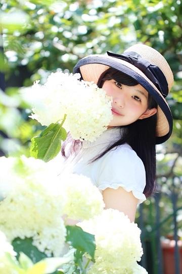 22歳の初夏_a0264538_13145920.jpg