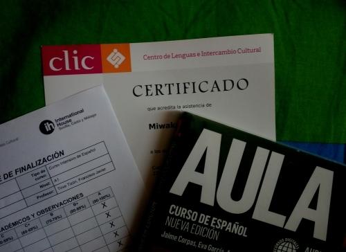 スペイン語留学 in カディス、終了♪_c0351060_06013302.jpg