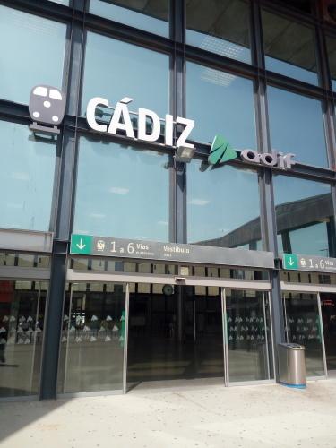 スペイン語留学 in カディス、終了♪_c0351060_07402545.jpg