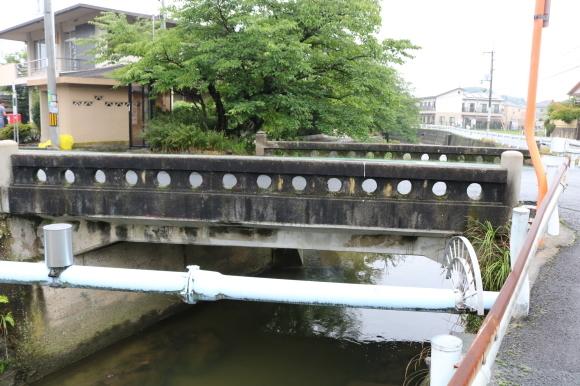 (番外編)pitipiti登山部 外山(奈良市中山町)に登る_c0001670_21110725.jpg