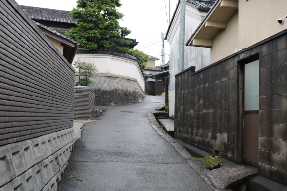 (番外編)pitipiti登山部 外山(奈良市中山町)に登る_c0001670_21211109.jpg