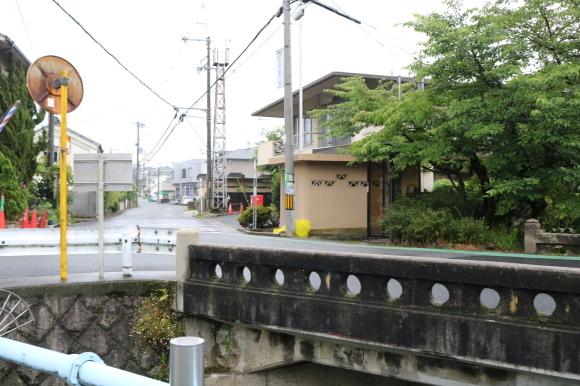 (番外編)pitipiti登山部 外山(奈良市中山町)に登る_c0001670_21325782.jpg
