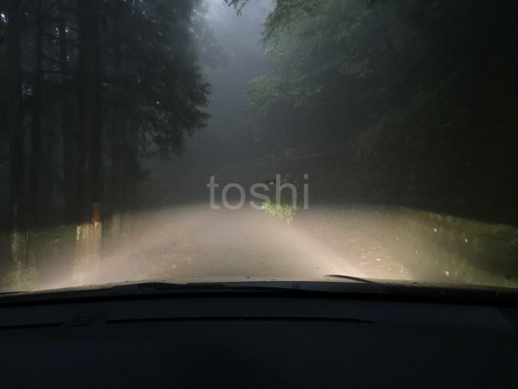 雨が止むので_c0350572_15503576.jpg