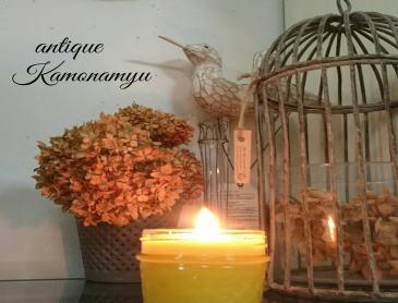 f0185981_02243392.jpg